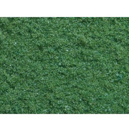 Basing & Battleground Structure Flock, light green , fine, 3 mm