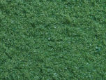 Basing & Battleground Structure Flock, light green , fine, 3 mm