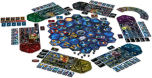 Twilight Imperium 4th Ed