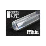 Rolling Pin Plain 25 mm