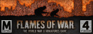 FLAMES OF WAR 4.0