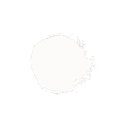 Citadel Dry: Wrack White (OBS! Torr konsistens är normalt!) (12 ml)