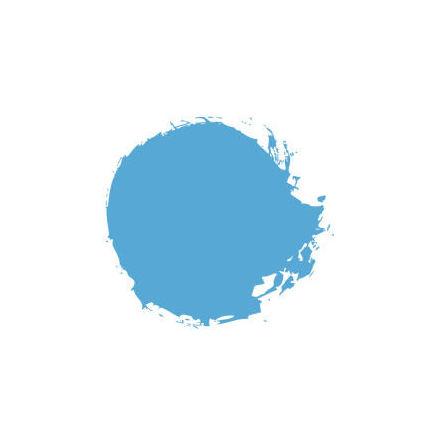 Citadel Dry: Hoeth Blue (OBS! Grötig konsistens är normalt!)