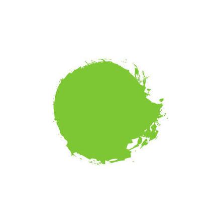 Citadel Dry: Niblet Green (OBS! Grötig konsistens är normalt!)