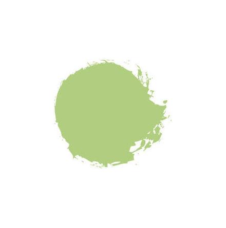 Citadel Dry: Nurgling Green (OBS! Grötig konsistens är normalt!)