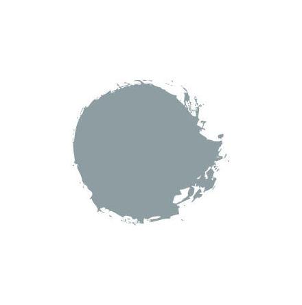 Citadel Dry: Dawnstone (OBS! Torr konsistens är normalt!) (12 ml)