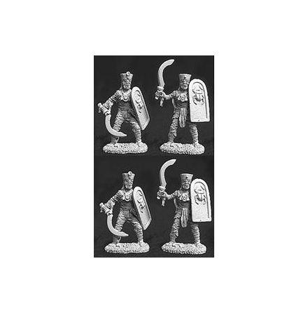 06059Mummy Tomb Guardians (4)
