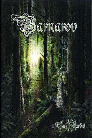 En Garde! III: Barnarov - Svenska Regler!