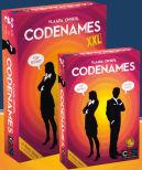 Codenames: XXL (ENG)