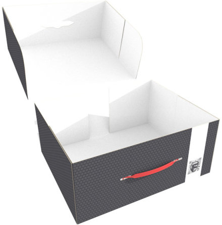Feldherr Storage Box M empty