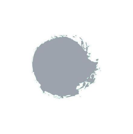 Citadel Dry: Etherium Blue (OBS! Torr konsistens är normalt!) (12 ml)