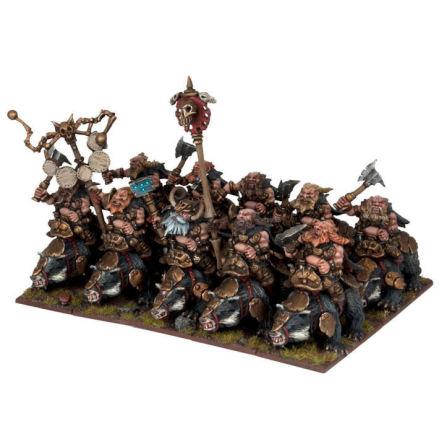 Brock Riders Regiment (10)