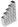 Block magnet 6 x 4 x 2 mm (10st) Nickelpläterad 640g styrka