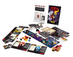 Hellboy: The Board Game (Release April 2019)