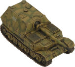 FERDINARD TANK-HUNTER PLATOON (x2 tanks)