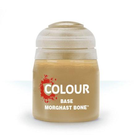 Citadel Base: Morghast Bone (12ml)