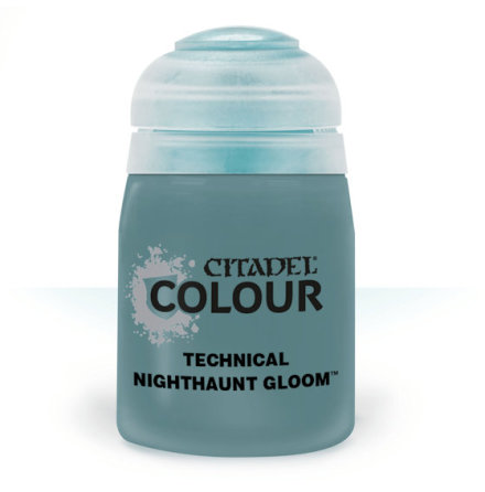 Citadel Technical: Nighthaunt Gloom (24ml)