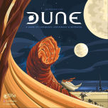DUNE: The boardgame