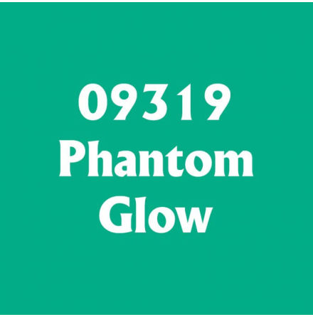 PHANTOM GLOW