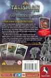 Talisman: The Blood Moon (Nytryck, release fördröjd till 2020)