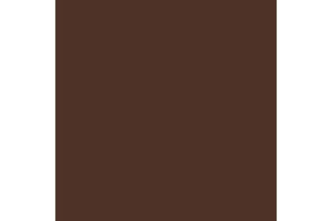 BROWN THICK MUD (200 ml)