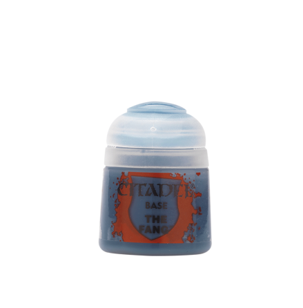 Citadel Base: The Fang (12 ml)
