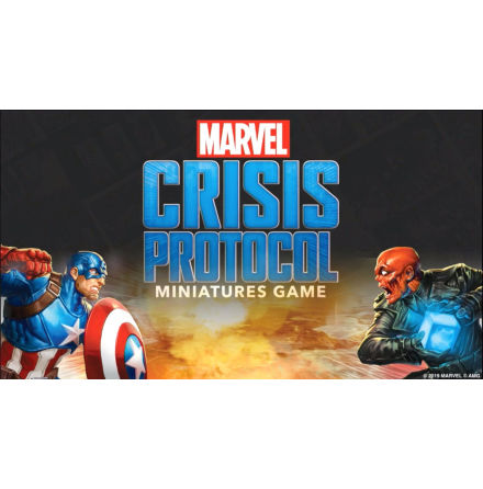 Marvel Crisis Ghost-Spider & Spider-Man
