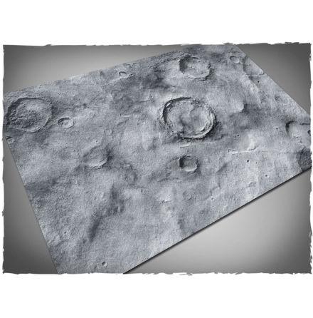 DeepCut Game mat – Asteroid 2 (6x4 foot)