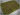 Game mat – Muddy Field (6x4 foot)