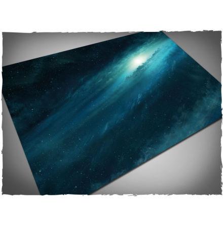 DeepCut Game mat – Supernova (6x4 foot)
