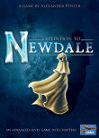 Expedition to Newdale