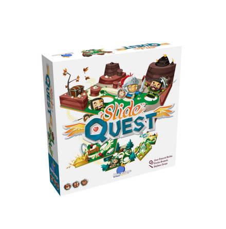 Slide Quest (EN)