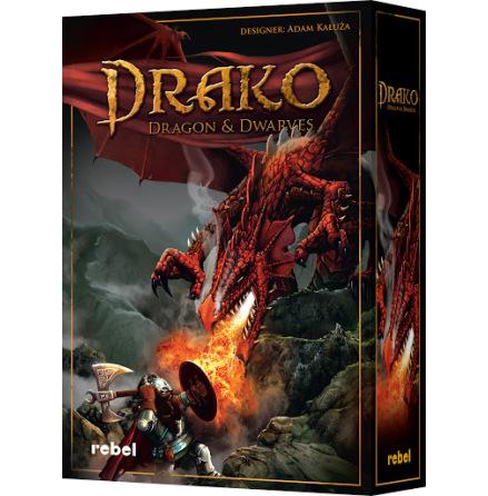 Drako (EN)