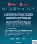 Drakar & Demoner - Ereb Altor (SE)