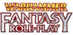 Warhammer Fantasy RPG Power Behind the Throne Companion (release juli 2020)
