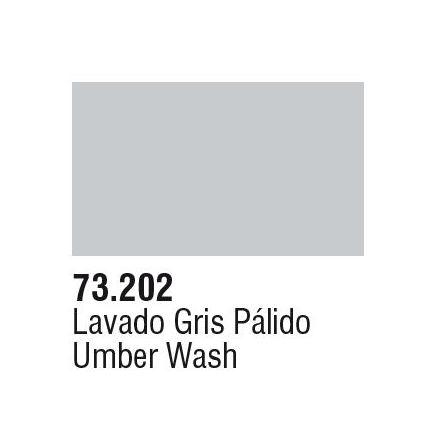 PALE GREY WASH (VALLEJO GC)