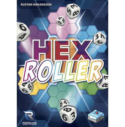 Hex Roller (EN)