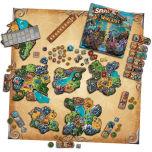 Small World of Warcraft (Sommaren 2020)
