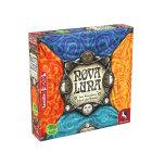 Nova Luna (Spiel des Jahres Nominerad 2020)