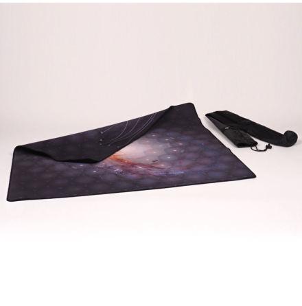Eclipse - 2nd Dawn: Playmat (EN)