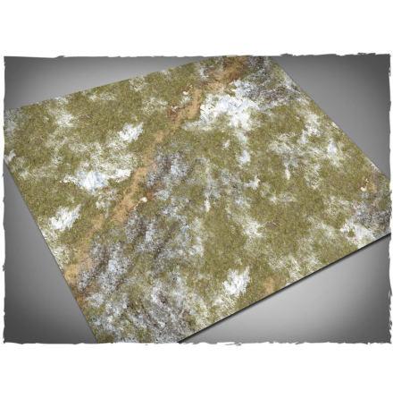 Game mat – Northland 44x60 inch