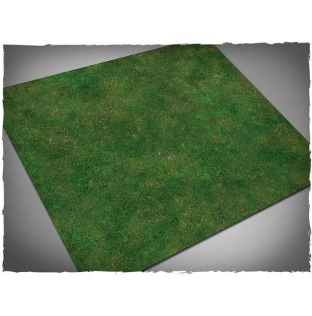 Game mat – Grass 44x60 inch