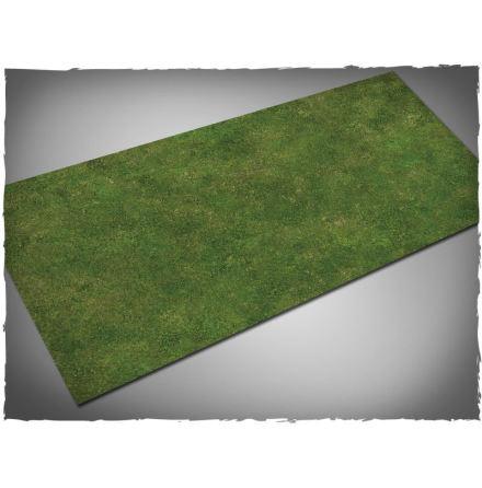 Game mat – Grass 44x90 inch