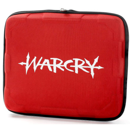 WARCRY: CATACOMBS CARRY CASE