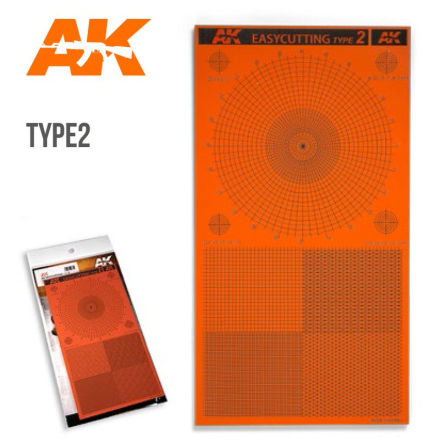 AK-8057-Easycutting-Board-Type-2