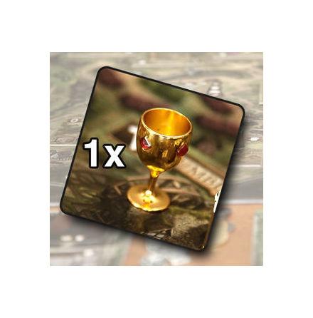 Chalice token (1)