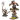 VANGUARD: Ratkin Warband Booster