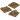 VANGUARD: Ratkin Vermintide