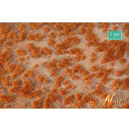 Mininatur Moss Pads - Spring- ca. 15x8cm