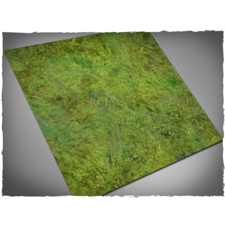 Game mat - Realm of Life 3x3 foot